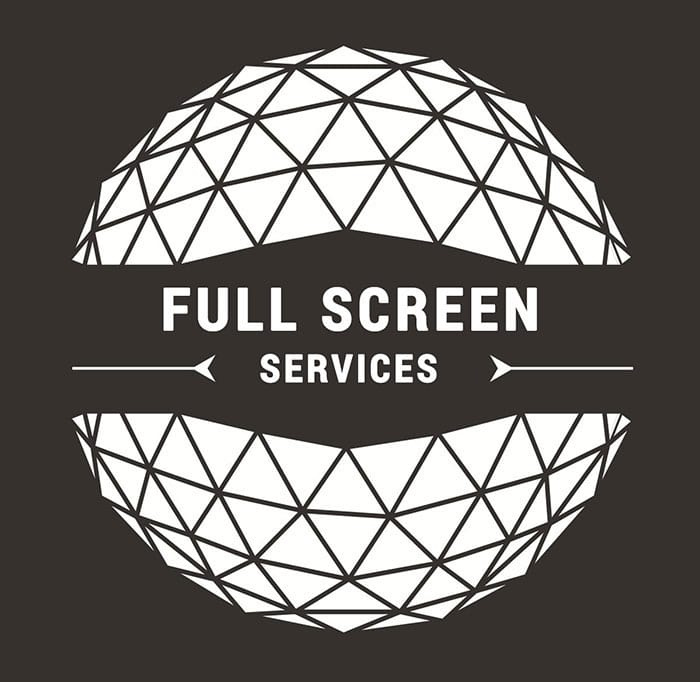 fullscreen services