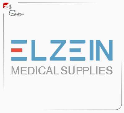 ELZEIN MEDICAL