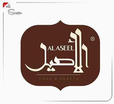 Alaseel Food & Sweets