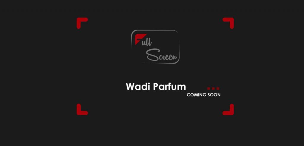 Wadi Parfum