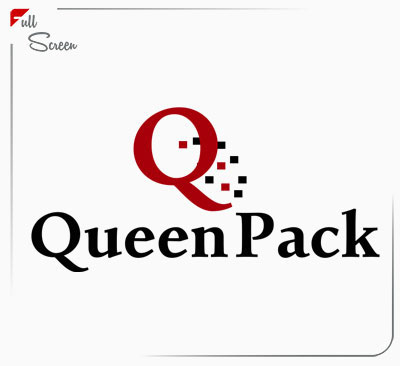 Queen Pack