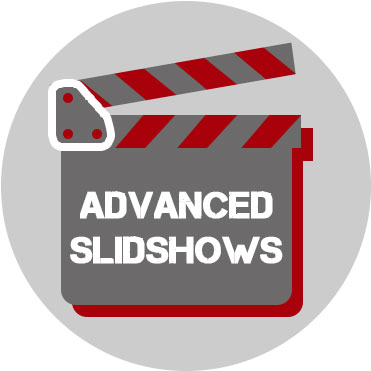 02 Advanced SlideShows