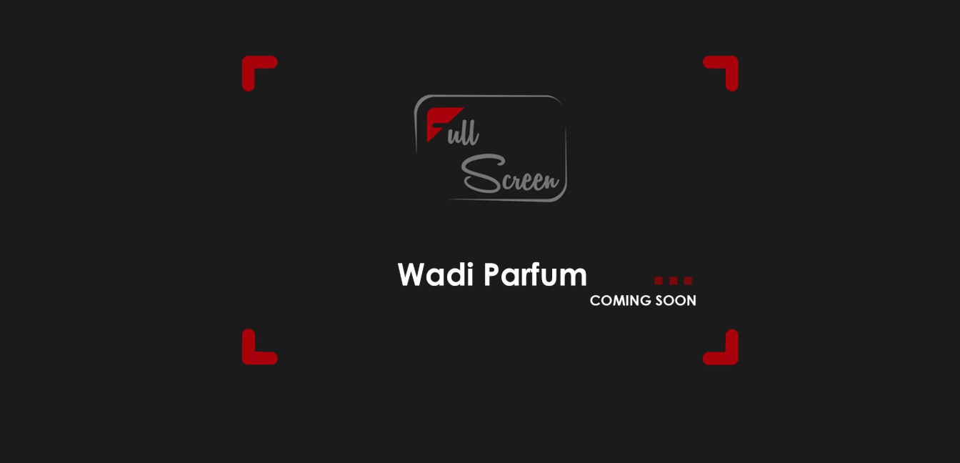 Wadi Parfum1 min
