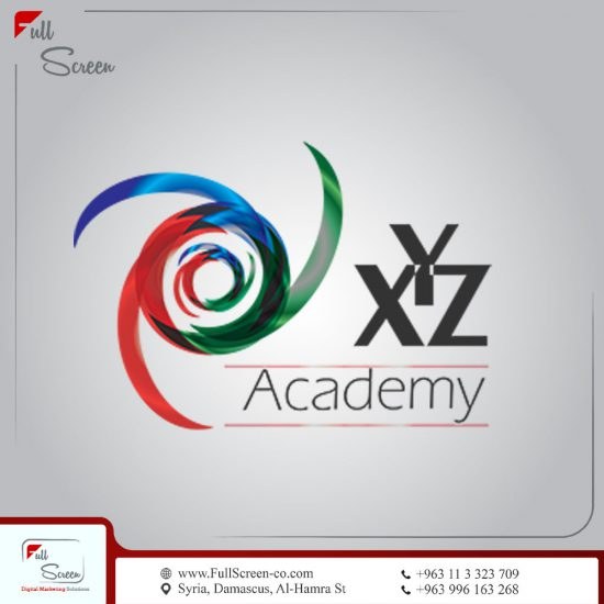 xyz academy