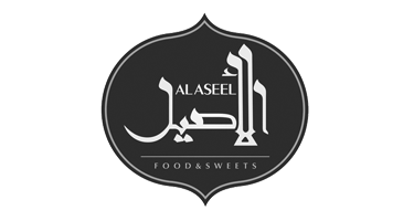 Alaseel
