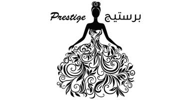 Prestige-Fashion
