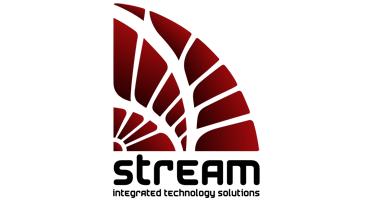 Techno-Stream
