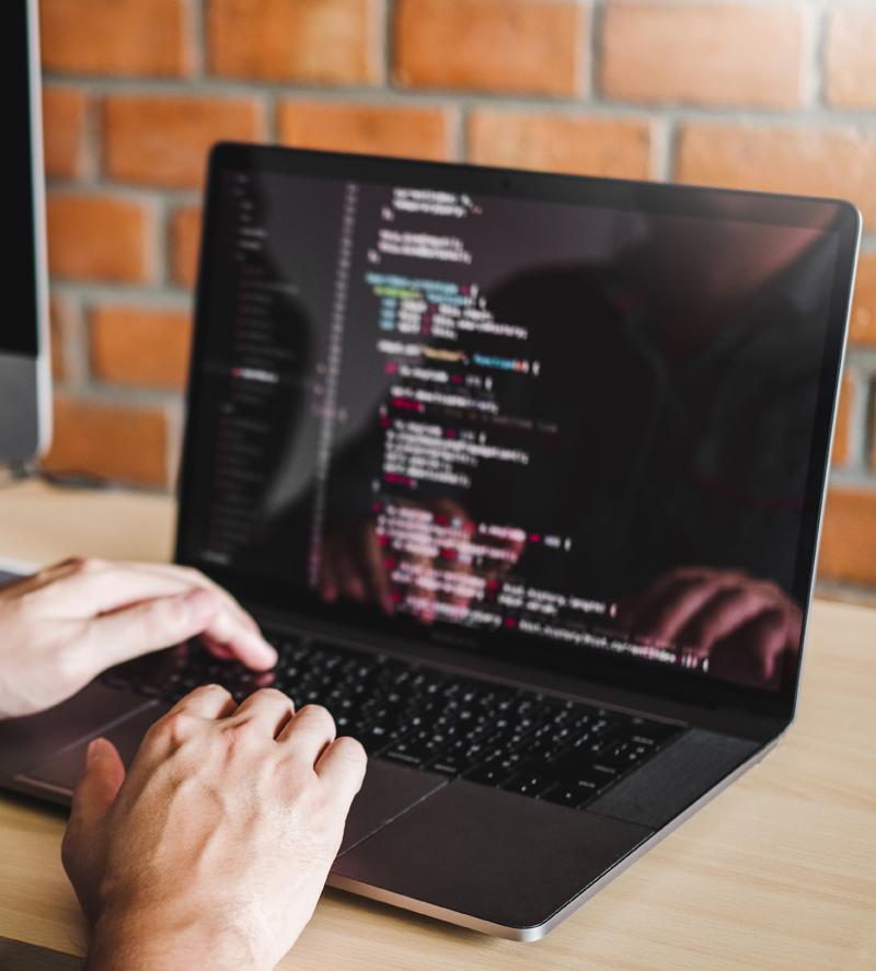 Web Hosting PHP Development