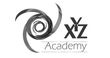 XYZ-Academy