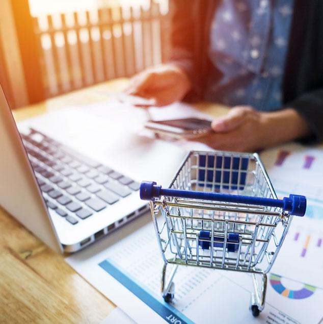 Mobile Compatibility E Commerce
