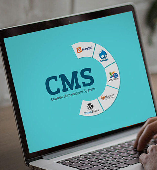 fullscreen cms development company
