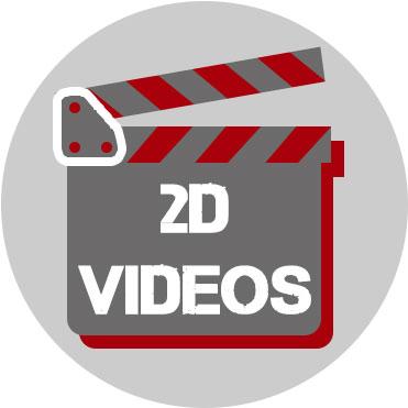 04 2D Videos