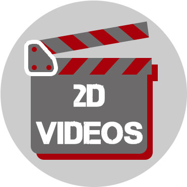 DVideos