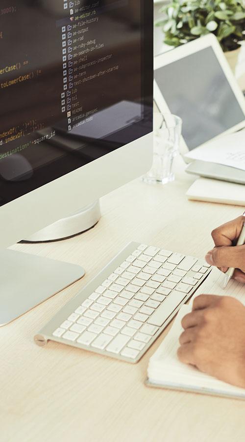 Web-Hosting-Web-Design